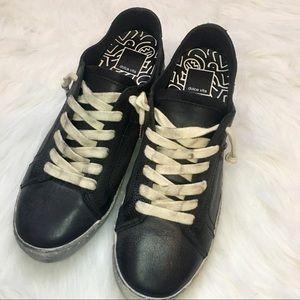 Dolce Vita Zander Sneakers NWOB